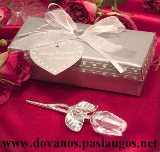 dovana, dovanos, dovanos moterims, dovana draugei, dovana mamai, dovana sesei, dovana kaina, dovanos kainos